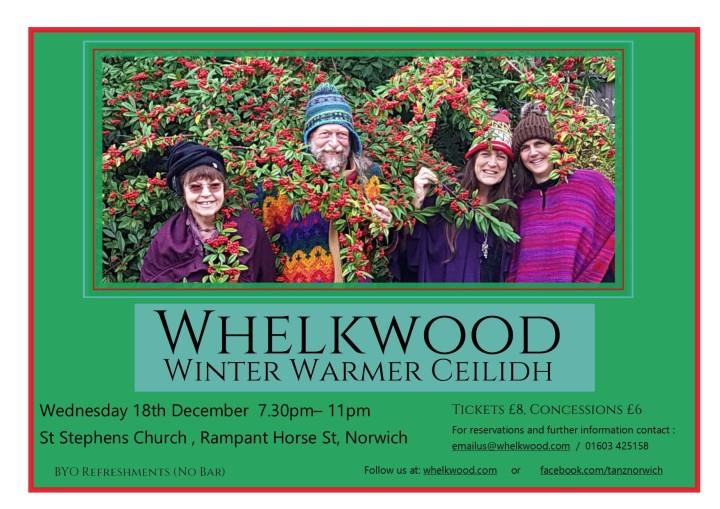 WhelkwoodWWLandscapePoster2019